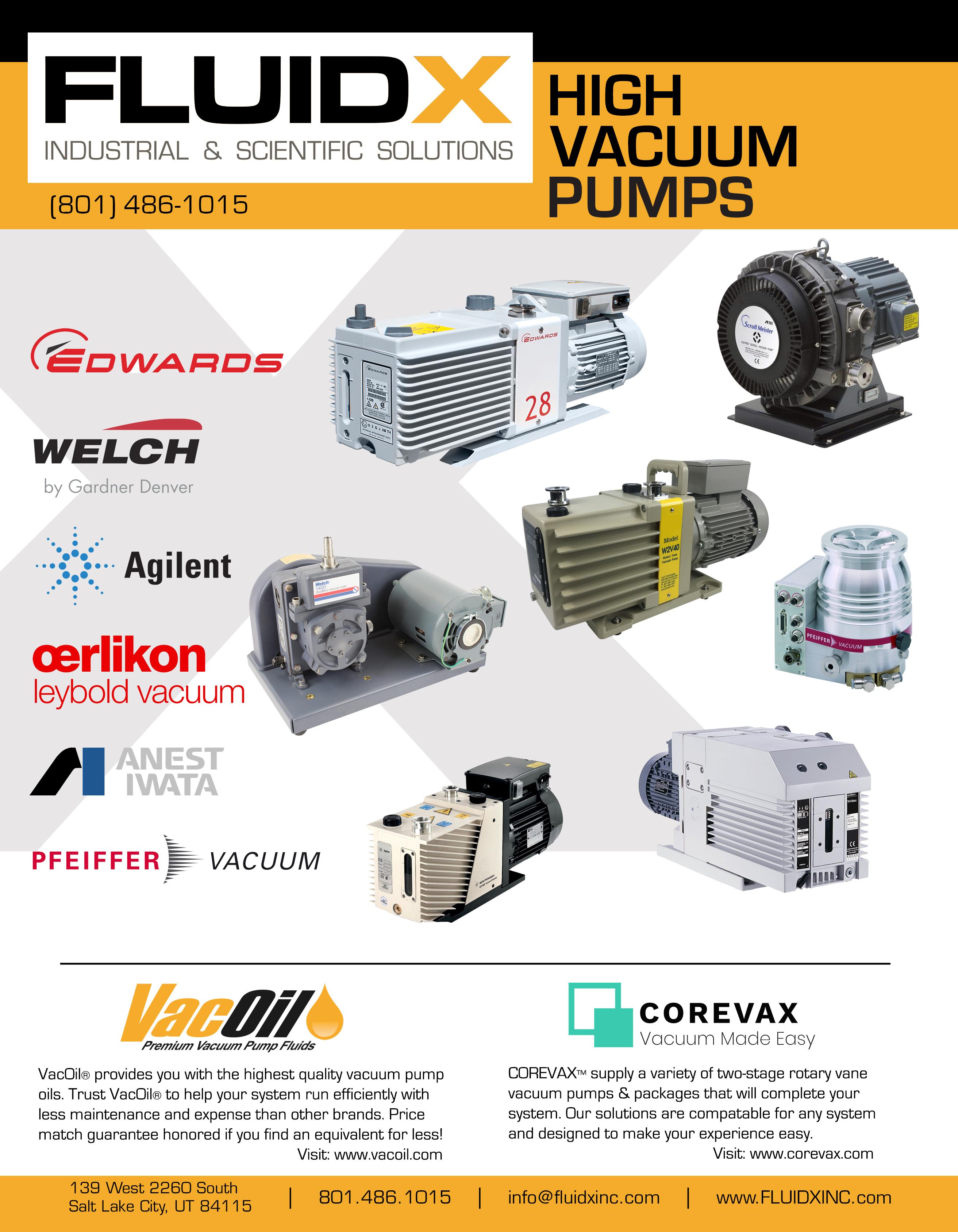 high-vacuum-pumps2.jpg