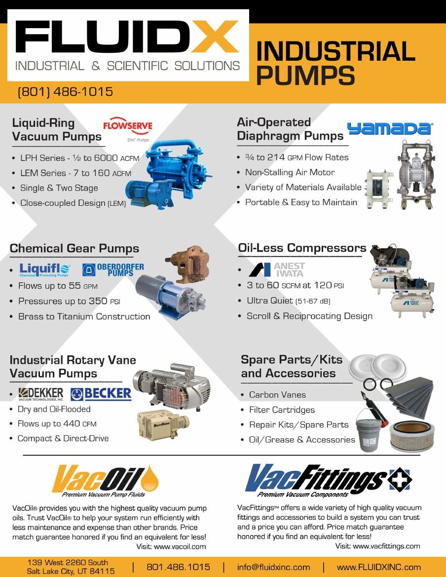 industrial-pumps-image.jpg