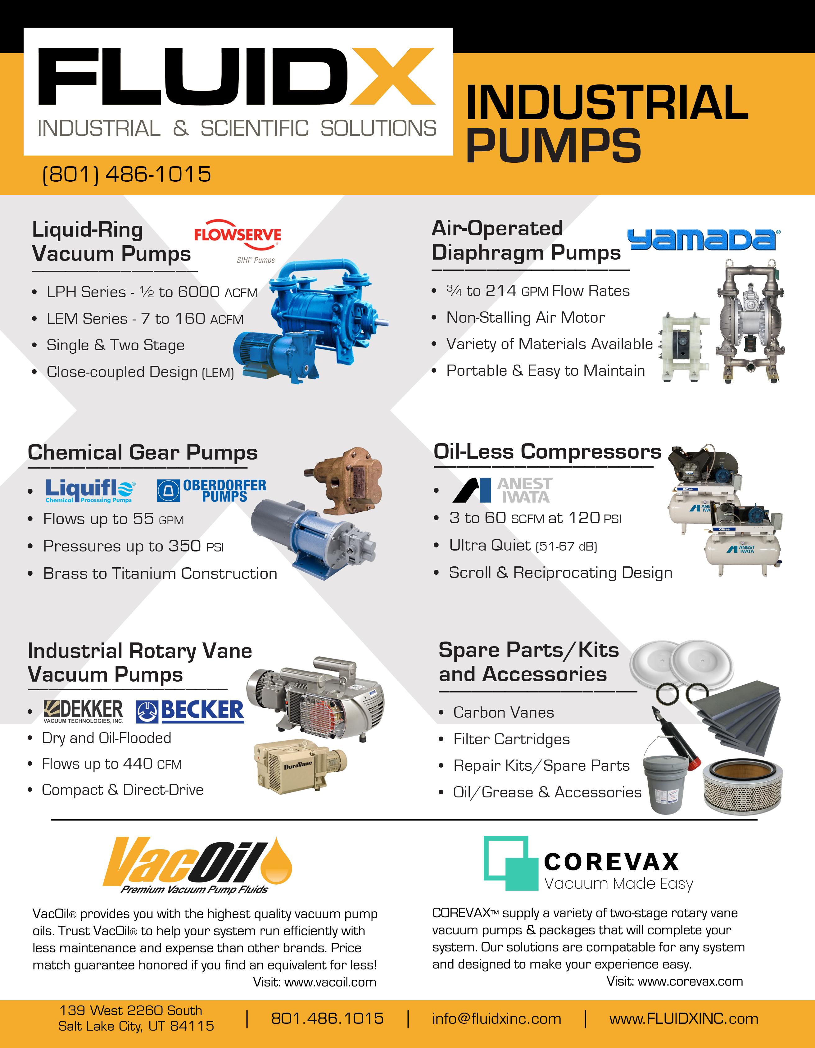industrial-pumps.jpg