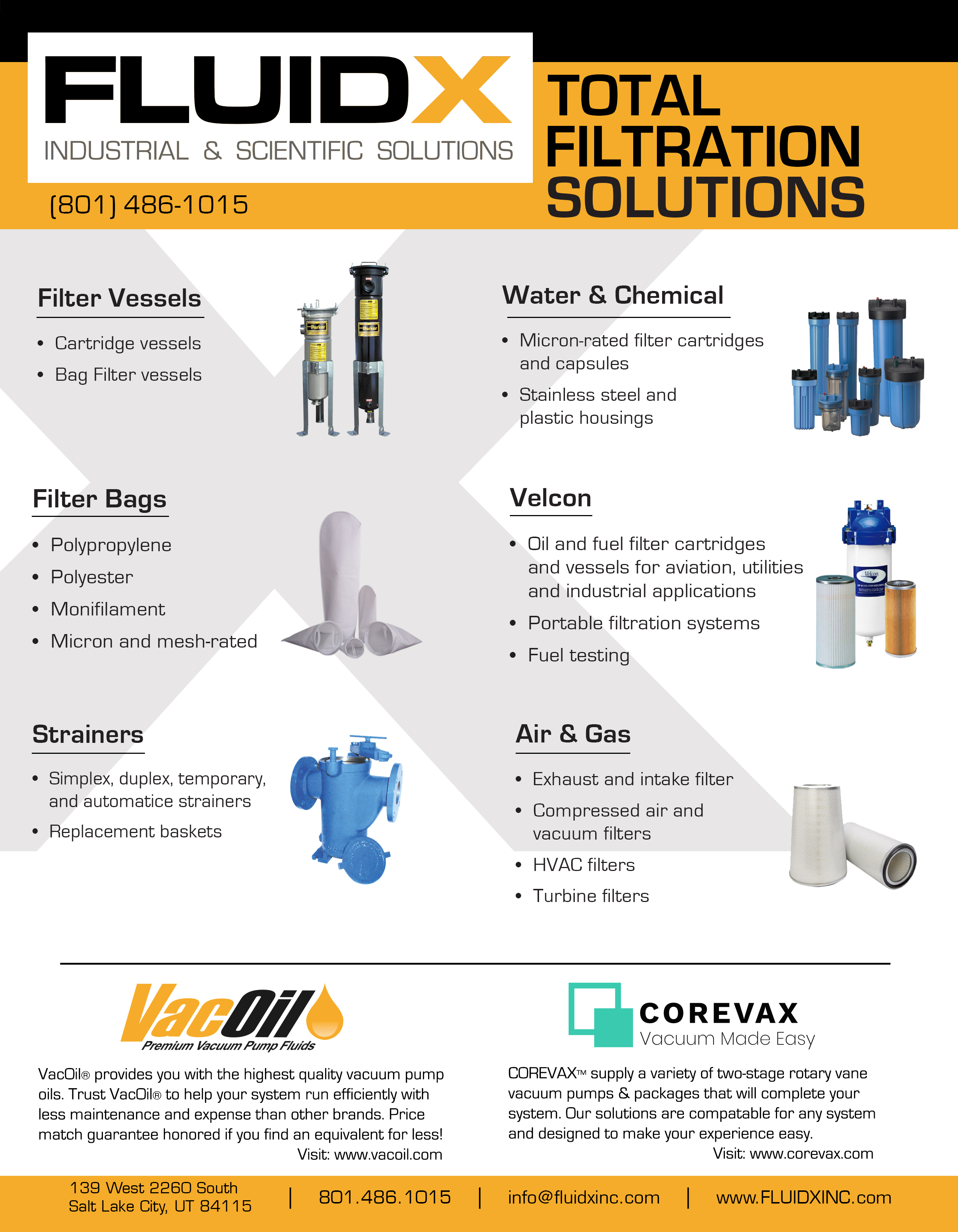 total-filtration-systems3.jpg