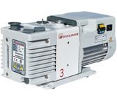 Edwards RV3 115V Single Phase 50/60 Hz