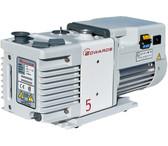 Edwards RV5 115V Single Phase 50/60 Hz