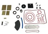FLUIDX W2V10 Major Repair Kit