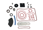 FLUIDX W2V10 Minor Repair Kit