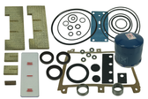 LACO W2V150 Major Repair Kit