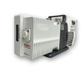 NEW! Pfeiffer / Adixen 2021SD 14.6 CFM Two-Stage Rotary Vane Vacuum Pump