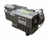 LACO ATL21G4 - Single Stage Oil Sealed Rotary Vane Vacuum Pump