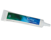 Krytox® LVP High Vacuum Grease 2oz