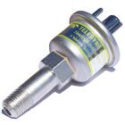 DV-6R - Hastings Vacuum Gauge Tube, Ruggedized, 0-1000 mTorr