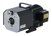 Anest Iwata DVSL-100C, Dry Scroll Vacuum Pump (4.2 CFM)
