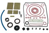 FLUIDX W2V80 Major Repair Kit