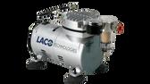 UN-100V Dry Piston Vacuum Pump