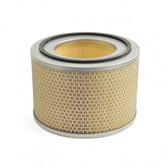 Air Filter replaces Becker 909597