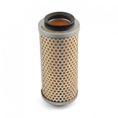 Air Filter replaces Busch 532500046   532546