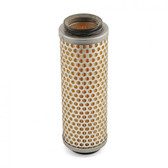 Air Filter replaces Busch 532500080   532580