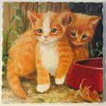 Shop our Cat Lovers Gifts and Decor