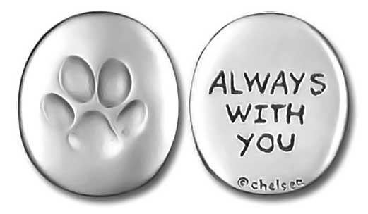 Image result for paw in memory