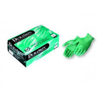 DuraSkin Disposable Vinyl Glove
