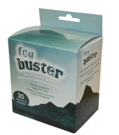 Fog Buster   2 Part Lens Treatment System