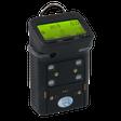 G450 Gas detector