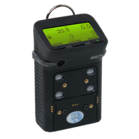 G450 Gas detector