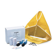 Qualitative Respirator Fit Test Kit - Saccharin