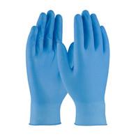 PosiShield 4 mil Nitrile gloves