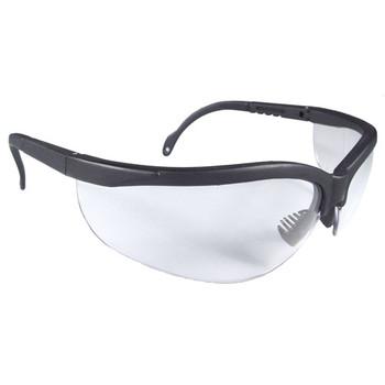 JR0111ID Clear Anti-fog