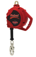Rebel™ Self Retracting Lifeline - Cable 33 ft