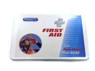 Heat Stress First Aid Kit