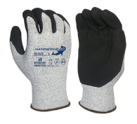 02-023 Hammer Head ANSI Cut 3 Glove (Per DZ)