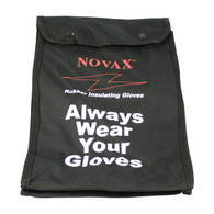 NOVAX® Glove Bag