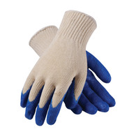 Seamless Knit Cotton / Polyester Glove (Per DZ)