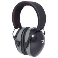 TRPX™ Earmuff