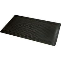 #479 Cushion Trax® Safety/Anti-Fatigue Mats (Dry) 3'x5'