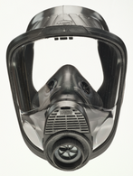 Advantage® 4000 Full-Facepiece Respirator