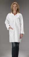 MicroMax® NS  Lab Coat - XL (Per CS)
