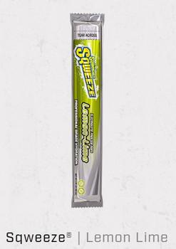 Lemon-Lime