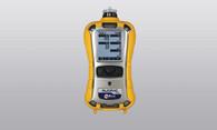 MultiRAE Lite Pumped - Multigas Monitor
