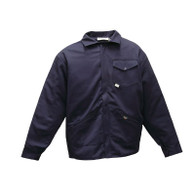 9 oz. Indura® FR Winter Jacket w/ Quilted Lining