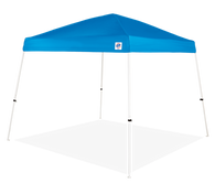 E-Z UP Vista™ Instant Shelter® 10' x 10' - Blue