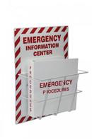 Emergency Information Center