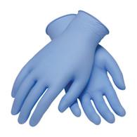 Nitrile Disposable PowderFree Glove 5 Mil (Per BX)