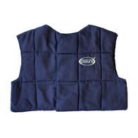 E-COOLINE® Cooling Vest
