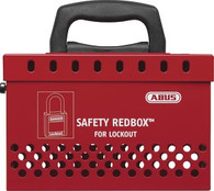 Safety Redbox™