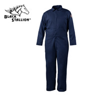 TruGuard™ 300 FR Cotton Economy Coverall
