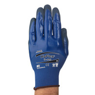 HyFlex®  Glove - Ultralight Dual Coat, 3/4 Dip (Per DZ)