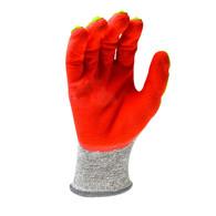 RWG603 Cut 5 Impact Glove