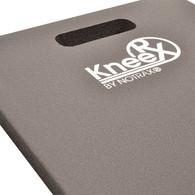 950 KNEE RX™ Kneeling Pads (Per PK)