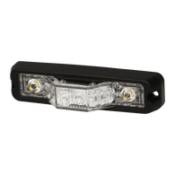 ED3777A M/M 180 DEGREE LED 12-24VDC MULTI-MOUNT